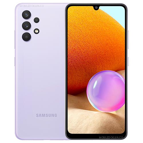 Samsung Galaxy A33