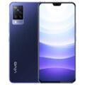 Vivo S9 Blue