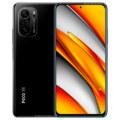 Xiaomi Poco F3 Night Black