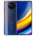 Xiaomi Poco X3 Pro Black