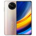 Xiaomi Poco X3 Pro Yellow Copper