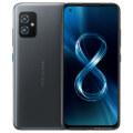 Asus Zenfone 8 ZS673KS Obsidian Black