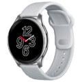 OnePlus Watch Moonlight Silver
