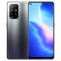 Oppo Reno5 Z Fluid Black