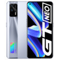 Realme GT Neo Silver