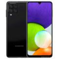 Samsung Galaxy A22 Black