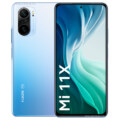 Xiaomi Mi 11X Celestial Silver