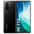 Xiaomi Mi 11X Cosmic Black