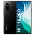 Xiaomi Mi 11X Pro Cosmic Black