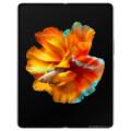 Xiaomi Mi Mix Fold Black Full display