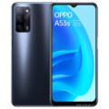 Oppo A53s 5G Black