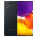 Samsung Galaxy Quantum 2 Black