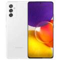 Samsung Galaxy Quantum 2 White