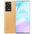 ZTE Axon 30 Ultra 5G Gold