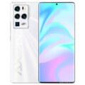 ZTE Axon 30 Ultra 5G White