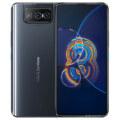 Asus Zenfone 9 Pro