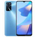 Oppo A16 Pearl Blue