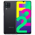 Samsung Galaxy F23