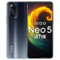 Vivo iQOO Neo5 Lite Black