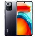 Xiaomi Redmi Note 10 Pro (China) Gray
