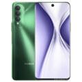 Honor X20 SE Green