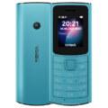Nokia 110 4G Aqua