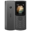 Nokia 110 4G Black