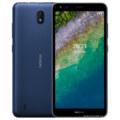Nokia C01 Plus Blue