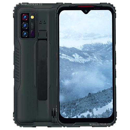 Energizer Hard Case G5