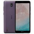Nokia C1 2nd Edition Purple
