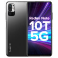 Xiaomi Redmi Note 10T 5G Graphite Black