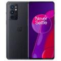 OnePlus 9RT 5G Black