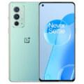 OnePlus 9RT 5G Blue