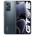 Realme GT Neo2
