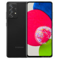 Samsung Galaxy A52s 5G Awesome Black