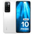 Xiaomi Redmi 10 Prime Astral White