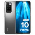 Xiaomi Redmi 10 Prime Phantom Black