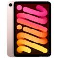 Apple iPad mini (2021) Pink