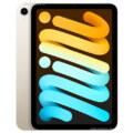 Apple iPad mini (2021) Starlight
