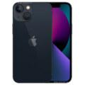 Apple iPhone 13 mini Midnight