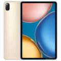 Honor Tablet V7 Gold