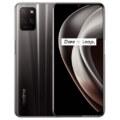 Realme V11s 5G Black