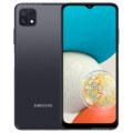 Samsung Galaxy Wide5 Black