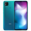 Xiaomi Redmi 9 Activ Coral Green